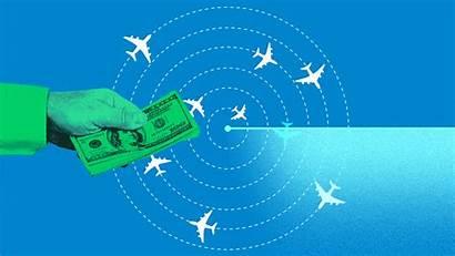 Enemies Flights Crook Fee Track Flight