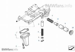 2001 Jetta Oil Filter Diagram Trusted Wiring Diagram