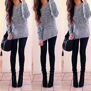 fall fashion 2014 | Tumblr