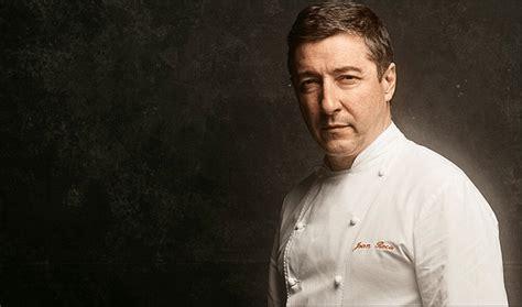 classement des meilleurs cuisine du monde qui est joan roca le plus grand chef d 39 espagne pardi mon chef de cuisine