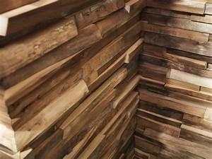 Wandverkleidung Holz Aussen : wandverkleidung holz aussen ehrf rchtig waldkante wandverkleidung holz platten von team 7 ~ Sanjose-hotels-ca.com Haus und Dekorationen