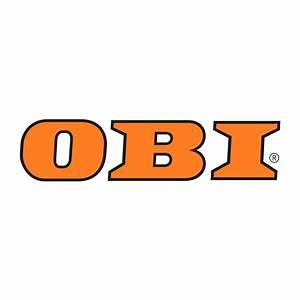Tedox Bremerhaven öffnungszeiten : obi ffnungszeiten obi melchior schwoon stra e ~ Watch28wear.com Haus und Dekorationen