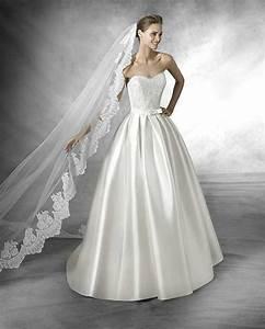 new pronovias dresses added to website mia sposa bridal With wedding dresses colorado