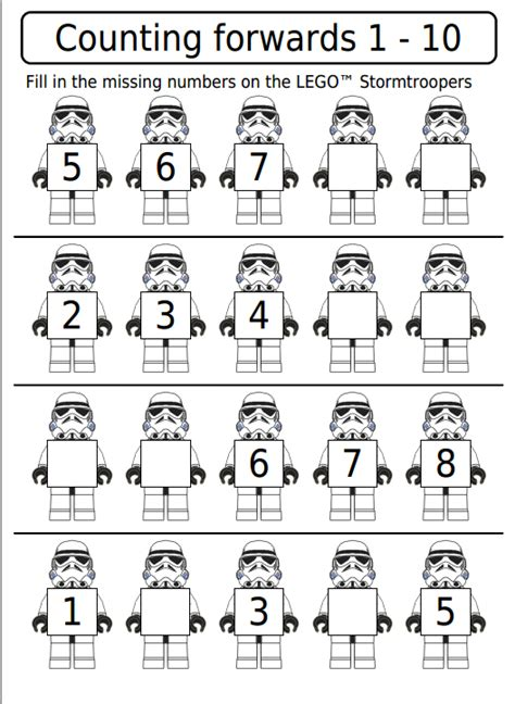 early years number worksheets early years addition