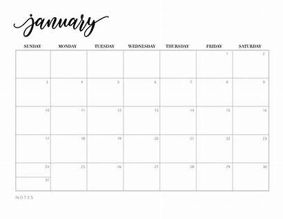 Calendar 2021 Printable January March Pages April