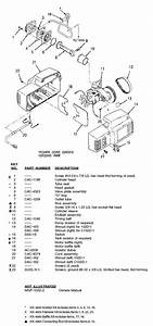 Download Husky Air Compressors Manual Free