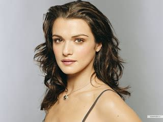 actress who starred in the mummy worldnewstop10 day by day rachel weisz daniel craig were