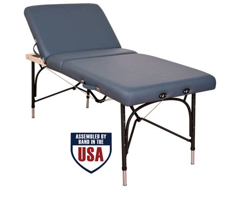 Oakworks Alliance Aluminum Massage Table  Massage World. Light Blue Table Runner. Leather Desk Chair. Decorate Office Desk Ideas. How Much Does A Pool Table Cost. Bunk Beds With Loft And Desk. Chandelier Table Lamp. Folding Table Costco. Travel Desk Executive Job Description