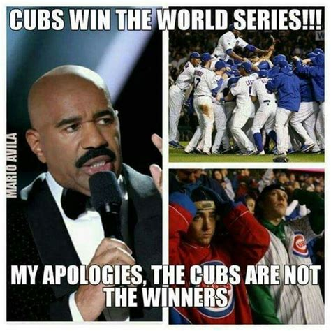 Cubs Memes - pinterest the world s catalog of ideas