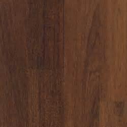 Floor Muffler Underlayment Home Depot by Mohawk Celebration Laminate Cognac Merbau Cdl11 06