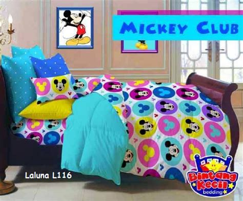 sprei katun anak masha and the car interior design
