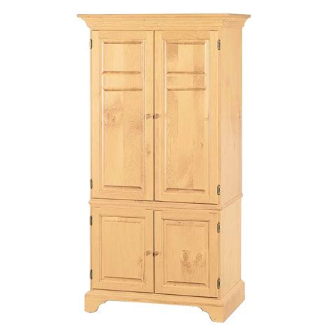 armoire basse bureau office armoire advertising office agency neat designs