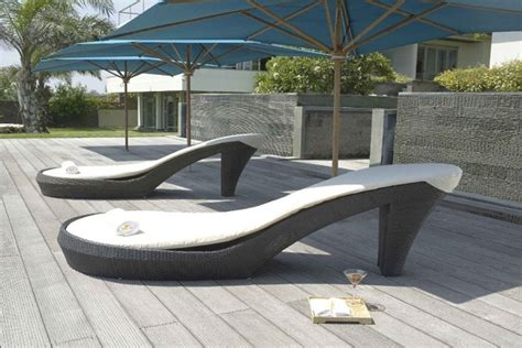 unique outdoor patio furniture unique furniture aj rogers page 2
