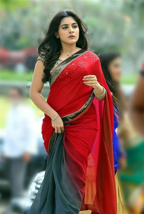 besten mundu kerala sexy saree bilder auf pinterest