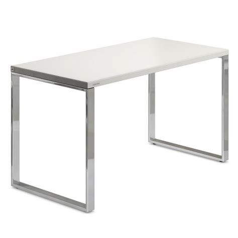 hauteur table bar cuisine table de bar hauteur 90