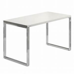 Table Hauteur 110 Ikea