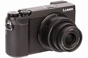 Panasonic Lumix GX80 review - Amateur Photographer  Panasonic