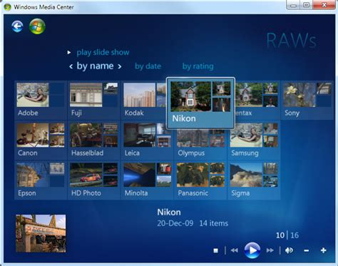 The Best Codec Pack For Windows 7 Fastpictureviewer Wic Codec Pack Windows 10 Image
