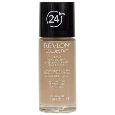 color stay revlon colorstay 24 hours makeup foundation 30ml choose