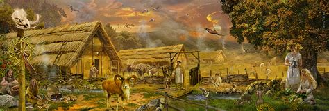 jan patrik krasny sci fi  fantasy book covers gallery