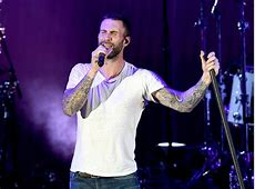 Maroon 5 releases new single Don't Wanna Know with