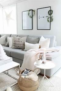 pastel meubles and gris on pinterest With salon de jardin confortable et zen 17 deco chambre a coucher cosy
