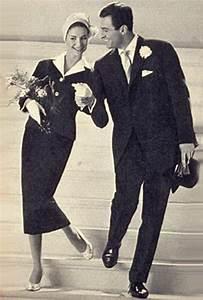 50 Jahre Look : 50iger jahre mode ~ Sanjose-hotels-ca.com Haus und Dekorationen