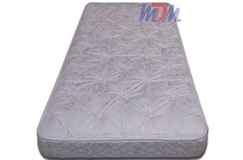 cheap memory foam mattress arbor firm affordable memory foam mattress