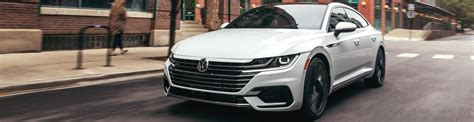 Maybe you would like to learn more about one of these? Volkswagen Dealer near Me | Volkswagen of Panama City
