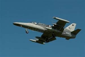 Aircraft L-159 Alca stock photo. Image of alca, attack ...