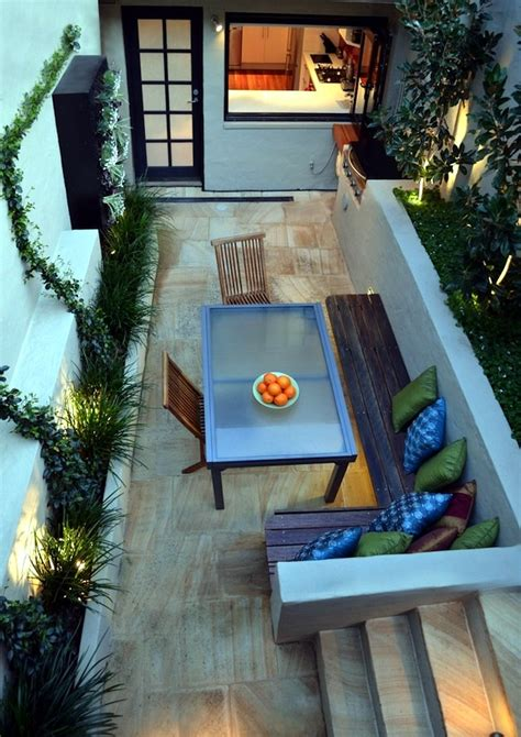 design ideas  patios roof terraces  balconies interior design ideas ofdesign