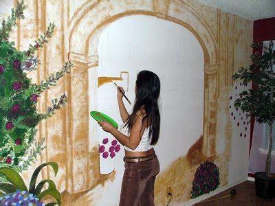 projector  enlarge art ehow
