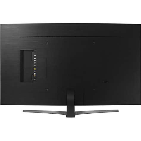 samsung unmufxza curved   ultra hd smart led tv