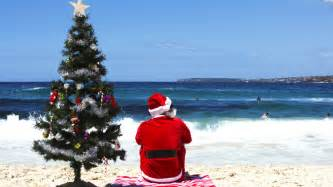 australian christmas traditions budget car rentalbudget car rental