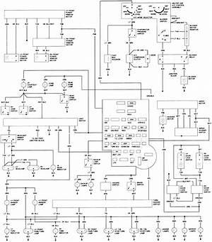 1999 Gmc Jimmy Wiring Diagram Solarpaneldiagrams Enotecaombrerosse It