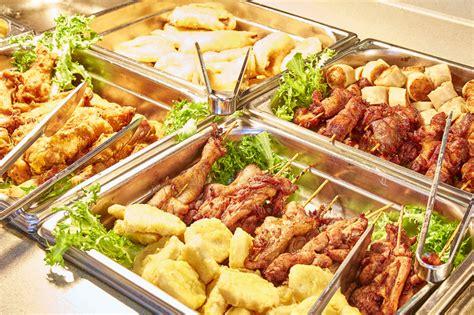 cote cuisine bourgoin cocoo bourgoin restaurant bourgoin jallieu menu