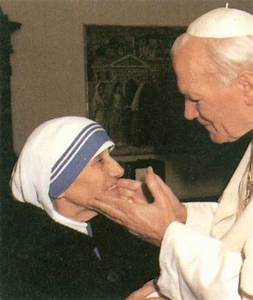 A Catholic Mom in Hawaii: Blessed Mother Teresa of Calcutta