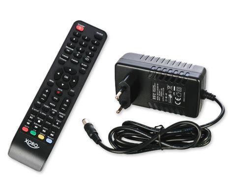 12v fernseher mit integriertem sat receiver cing tv 18 5 zoll fernseher hd ledtv mit sat receiver hd tuner dvb s2 t2 c