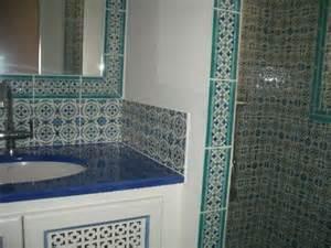 carrelage mosaique castorama mosaique beige peinture mosaique pas cher pour salle de bain
