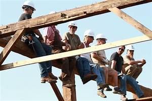 24 best barnwood builders images on pinterest With barnwood builders cost