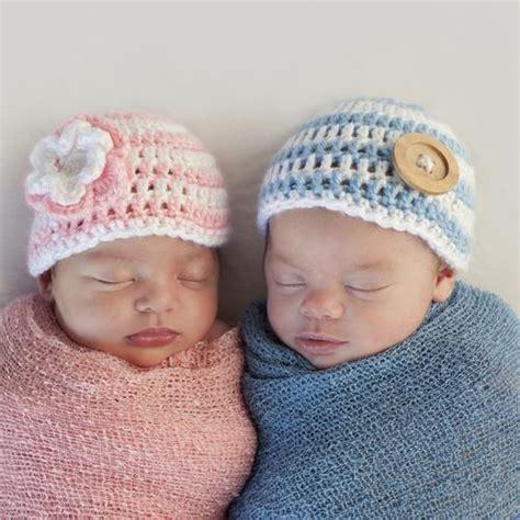 acupuncture grossesse si鑒e 8 différents types d 39 accouchement ooreka
