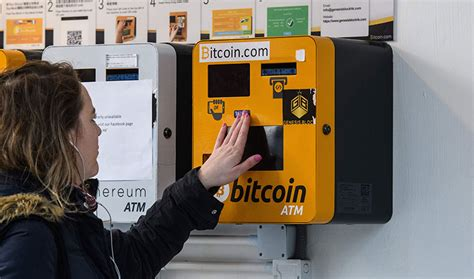 Bitcoin (₿) is a cryptocurrency invented in 2008 by an unknown person or group of people using the name satoshi nakamoto. Should governments control bitcoin? | INTHEBLACK