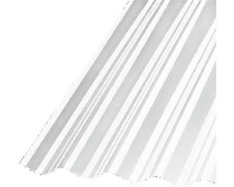 Acryl Wellplatte Sinus 7618 Klar 1,5x1045x2000 Mm Jetzt