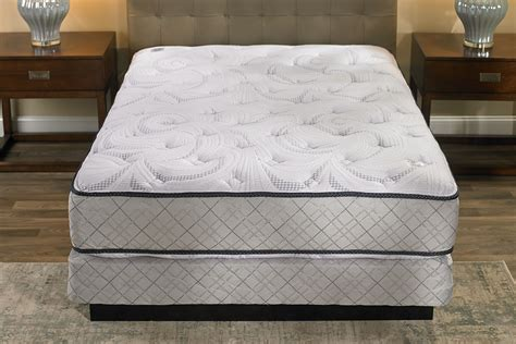 Bed Mattress by Mattress Box Shop Waldorf Astoria
