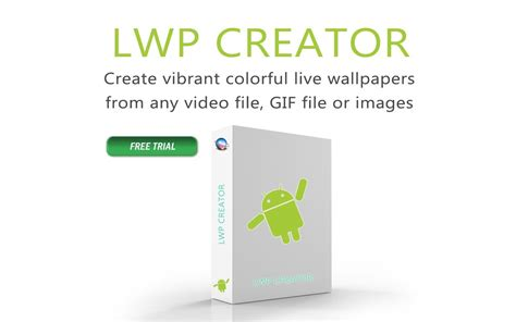 Create Animated Wallpaper Android - animated gif images free