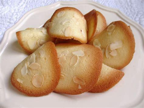 tuiles aux amande cooking tuiles aux amandes