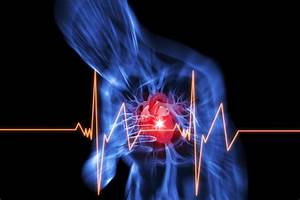 Chest Pain  When Conventional Treatments Don U0026 39 T Work