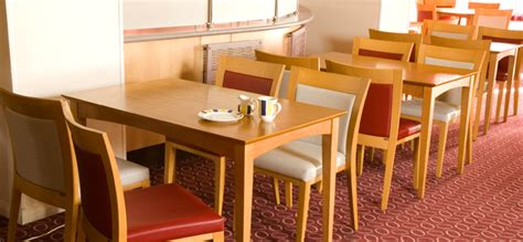 hotel dining room furniture hotel dining table
