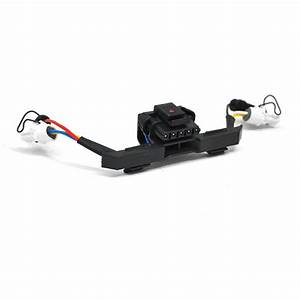 Ford Injector Wiring Harness