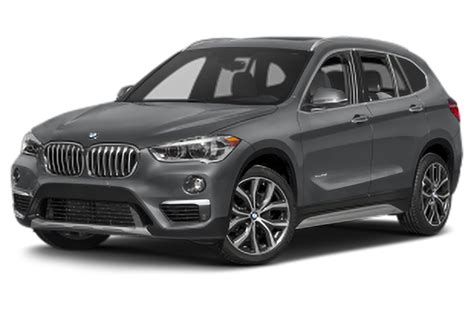 Bmw X1 Lease Deals by 2018 Bmw X1 Suv Lease Offers Car Lease Clo